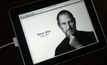 Steve Jobs, Chrisann Brennan, Lisa Brennan-Jobs, book, memoir, St. Martin's Press, Macmillan Publishers,