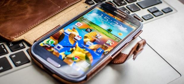 MetroPCS, Galaxy S III, prepaid, unlimited,