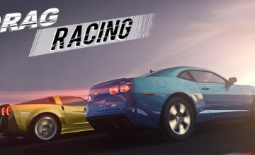 Creative Mobile Releases Drag Racing 1.5 for Android