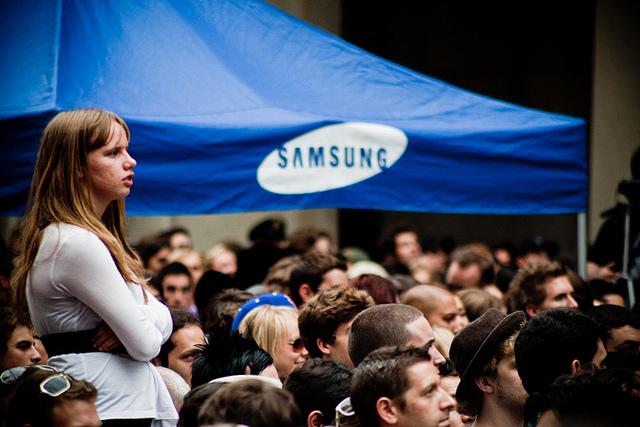 Samsung, Apple, legal,