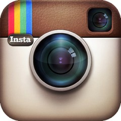 Instagram Reverts Back to old Terms of Service; Some Users Still not Convinced