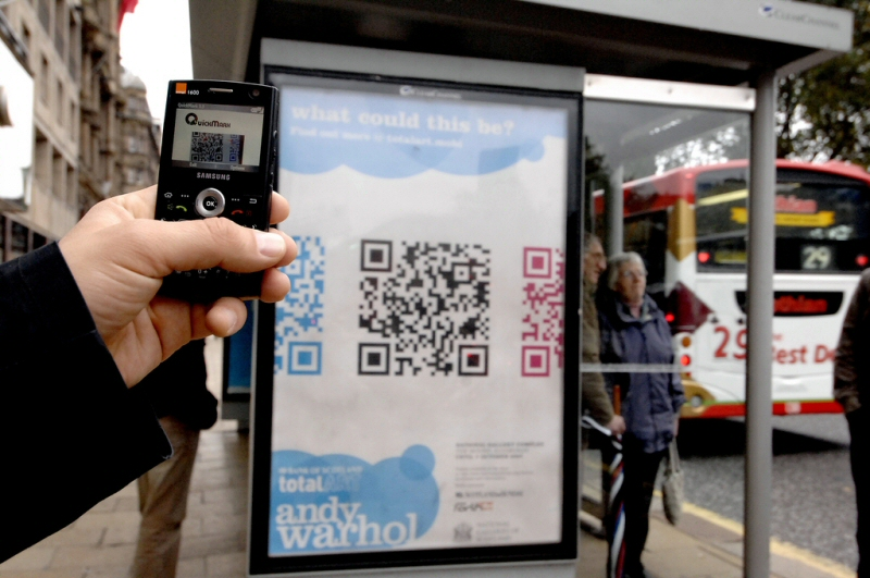 qr-on-mobile-phone