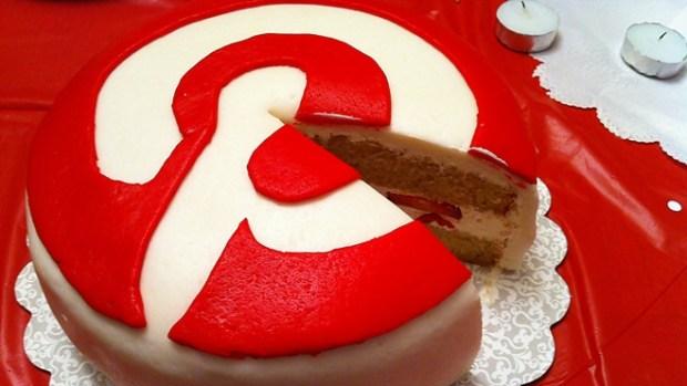 Pinterest for business, tips, Pinterest, business