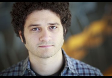Facebook co-founder Dustin Moskovitz