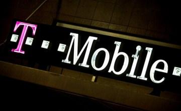 T-Mobile, iPhone, plans, shift, uncarrier,