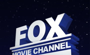 Twitter collaborates with Fox so that it can make endorsements on the micro blogging social networking site. (Image: via twitter.com)