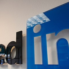 Microsoft paid in excess of $5 billion for LinkedIn due to bidding war with Google, Salesforce