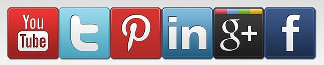 Social media people should think like chief executives so that they will embrace social media technology more. (Image: Internet Guru 4u (CC) via Flickr)