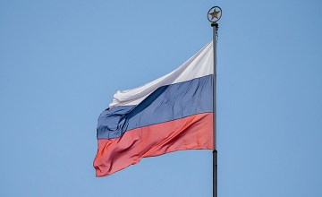 Russia, Facebook, ban, Roskomnadzor,