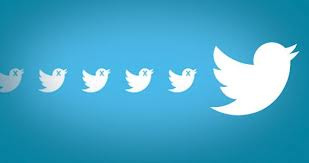 Twitter encourages small and medium-sized businesses to use Twitter and turn their followers into customers. (Image: Buy Twitter Followersx (CC) via Flickr)