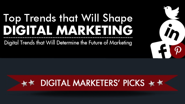 digital marketing, trends, infographic, tips,