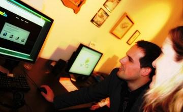 Traits of Job Applicants on Social Media Detrimental to Career