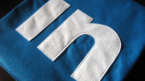 Biggest Password Hack puts 117 million LinkedIn passwords online for sale