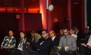 advertising agencies short in digital marketing talent
