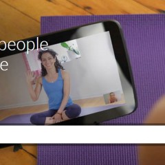 Google Helpouts Provide Paid Real-Time Videoconferences With Experts