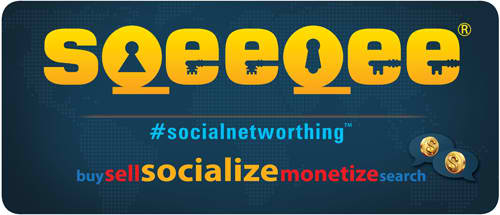 sqeeqee monetize small