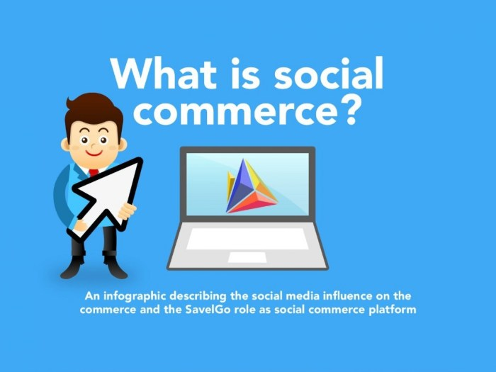How Social Affects Commerce [Infographic]- Featured