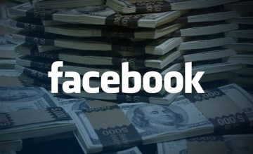 JP Morgan projects that Facebook mobile ad revenues will comprise 63 percent of the overall ad revenue of the social network by the end of 2014. (Image: TaylaLyell1979 (CC) via Flickr)
