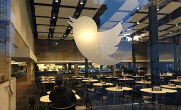 social media marketing and twitter engagement