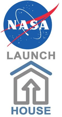 launchhouse and nasa