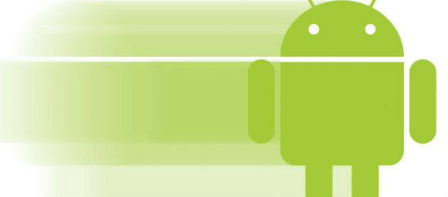 improve Android performance