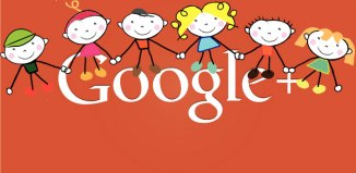 google plus for kids