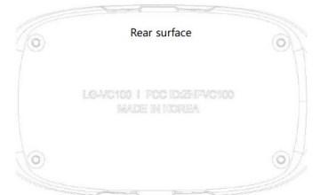 lg smartwatch fcc render