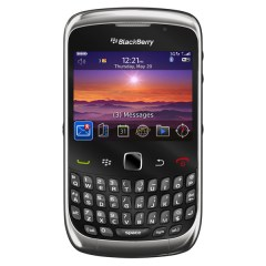 Details Of Next Generation Of BlackBerry Smartphone Revealed