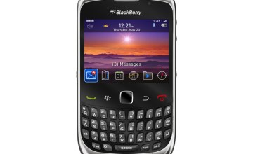 blackberry-curve-9300-29g1-800
