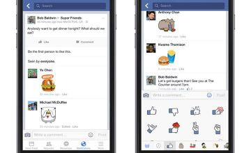 facebook-stickers