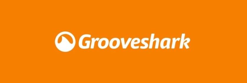 Grooveshark-Logo-Orange-LG-WD