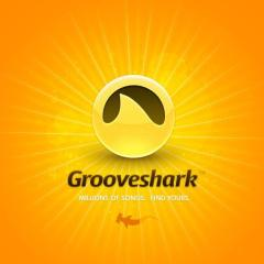 Music Streaming Service Grooveshark Is Closed
