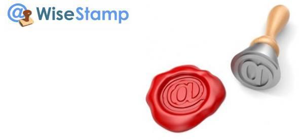 WiseStamp-Email-Signature