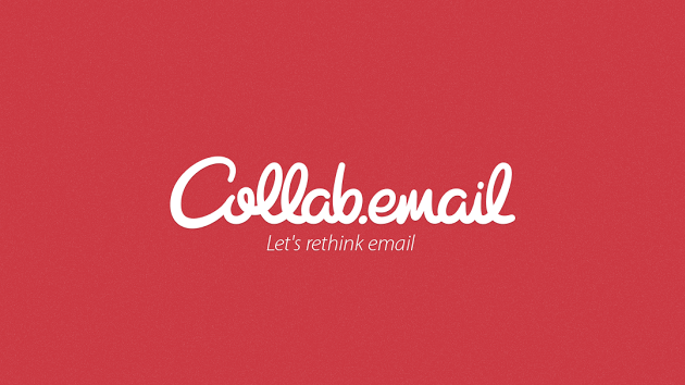collab_email