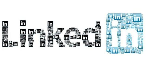 LinkedIn Ventures into Original Lists