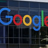 """France vows to """"go all the way"""" as Finance Minister rules out tax deal with Google"""