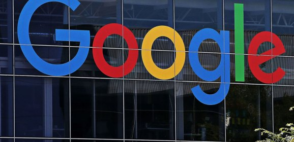 "France vows to ""go all the way"" as Finance Minister rules out tax deal with Google"
