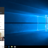 Microsoft Blocks Rival Browsers for Cortana Searches – The Reason?