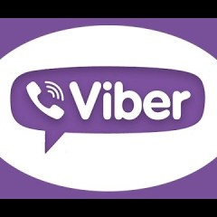 Viber becomes the latest messaging app to adopt end-to-end encryption