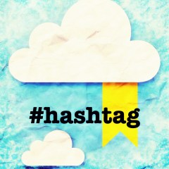 Twitter Hashtags – Key Points to Remember & Apply