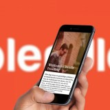 Blendle offers succor to publishers as readers can now pay-per article from US apps
