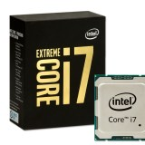 Intel Core i7 Extreme Edition Arrives with Extreme Price – Is it Worth It?