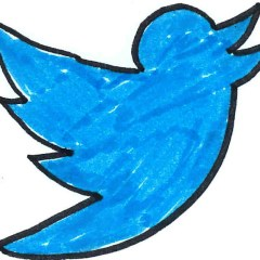 5 Ways to Improve Twitter Advertising