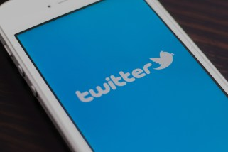 New Twitter Study reveals 9 ways to write effective tweets