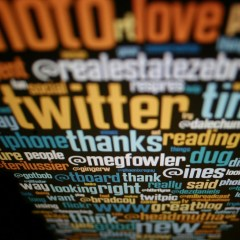 Advanced Targeting Features and Ad Formats for Twitter Advertising