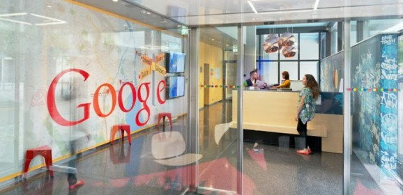 Google Research Lab for Machine Learning Opens in Zurich