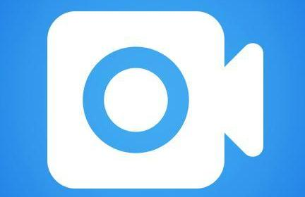 Twitter users can now share 140-second long videos as Vine ditches 6-second limit