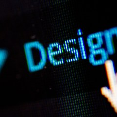 How Evolution of Web Design is Empowering Website Developers & Users
