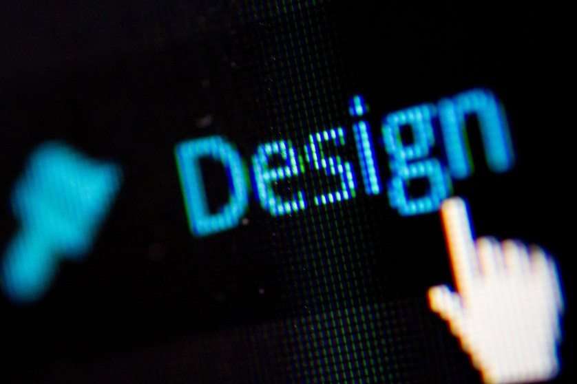 evolution web design development empowering users