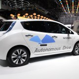 Driverless Cars Can Present Social Dilemma – According to Study
